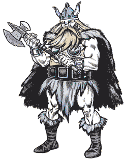 File:Monstrous Manual 2e - Frost Giant - p140.png