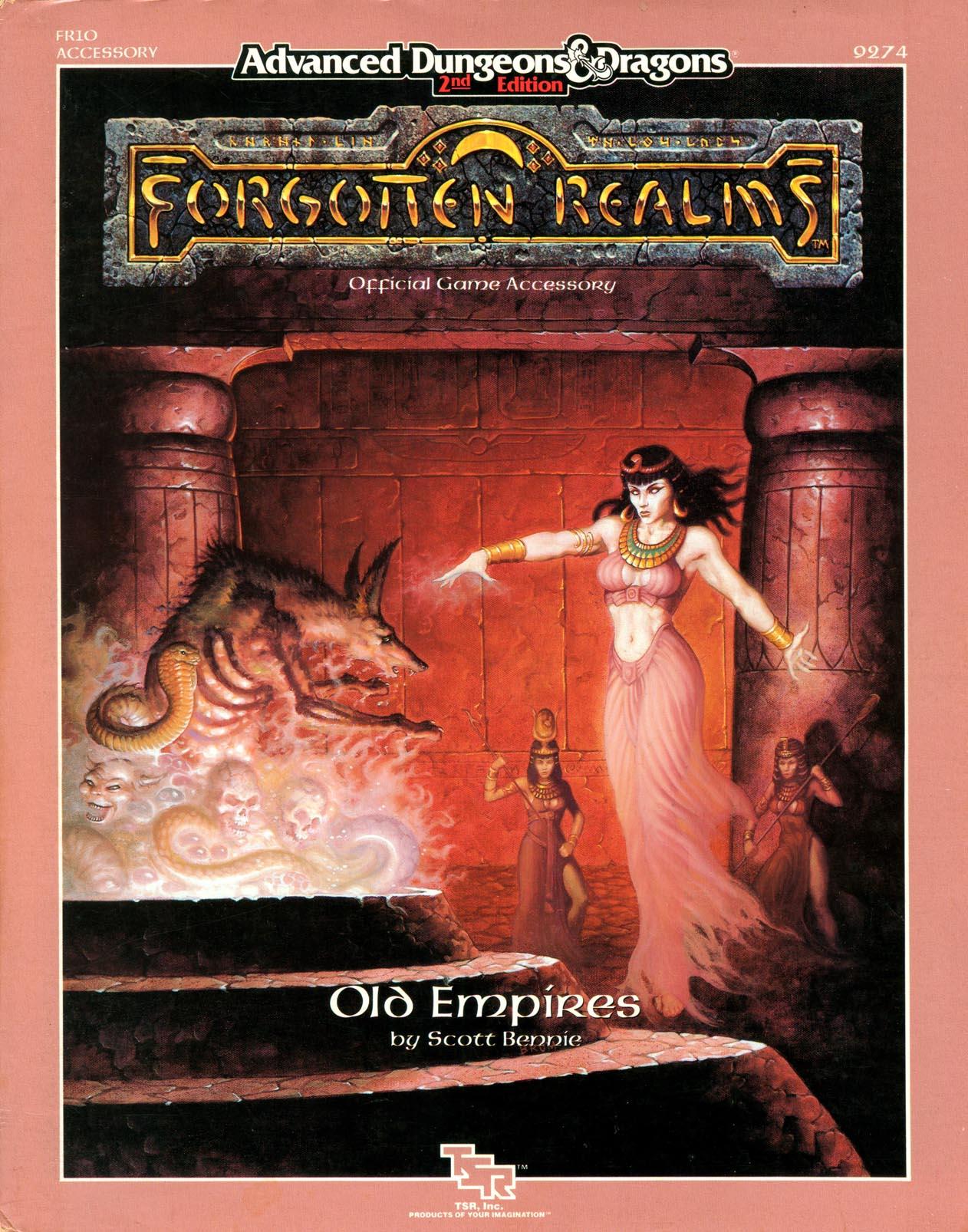 File:Old Empires sourcebook.jpg