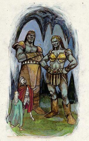 File:Stone Giant Elders.jpg