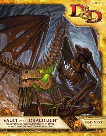 File:Vault of the dracolich cover.jpg