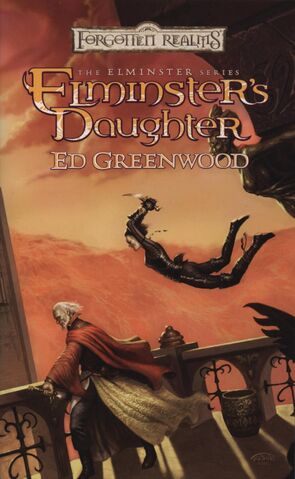 File:Elminster's Daughter.jpg