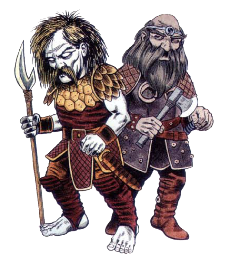 File:Monstrous Manual 2e - Derro and Duergar - p96.png