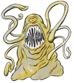 Monstrous Manual 2e - Roper - p304.png