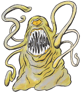 File:Monstrous Manual 2e - Roper - p304.png