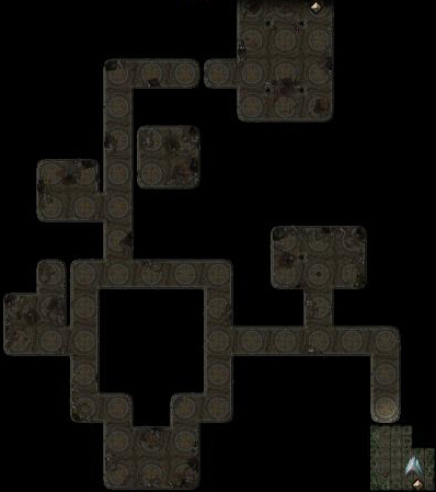 File:Swamp ruins map interior.jpg