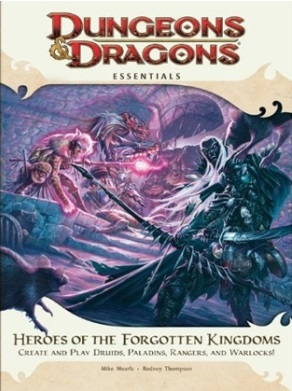 File:Heroes of the Forgotten Kingdoms cover.jpg
