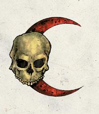 File:Shargaas symbol.jpg