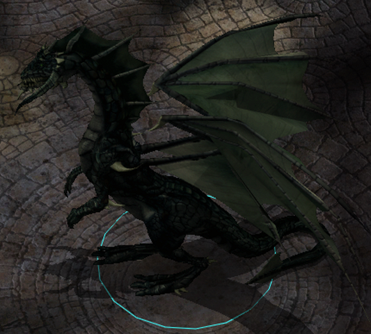 File:Baldur's Gate 2 EE - Creature - Thaxll'ssillyia.png