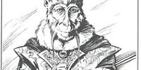 Monkey (Hu Sen)