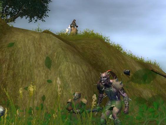 File:Elanee's ambush2.jpg