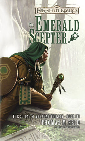 File:The Emerald Sceptre.jpg