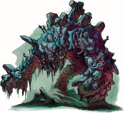 File:Monster - Necromental.jpg