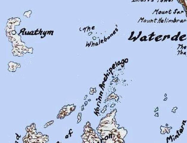 File:Island grotto-2e.jpg