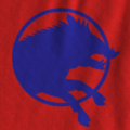 Order of the Blue Boar Icon.png