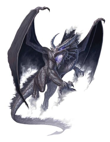 File:Monster Manual 5e - Dragon, Shadow - Craig J. Spearing - p85.jpg