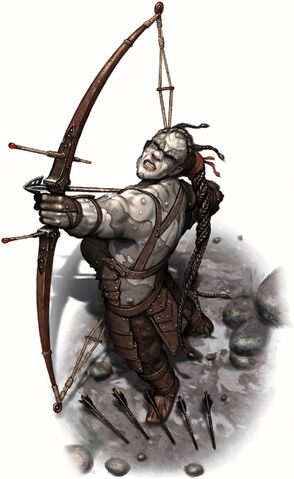 File:Cragtop archer.jpg