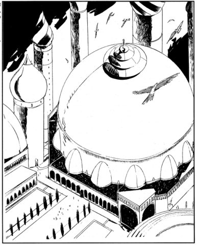 File:GoldenMosque.PNG