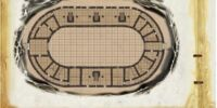 Coliseum (Maerimydra)