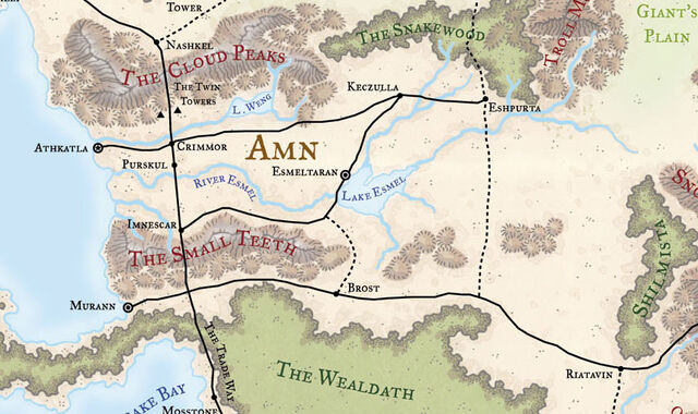 File:Amn map.jpg