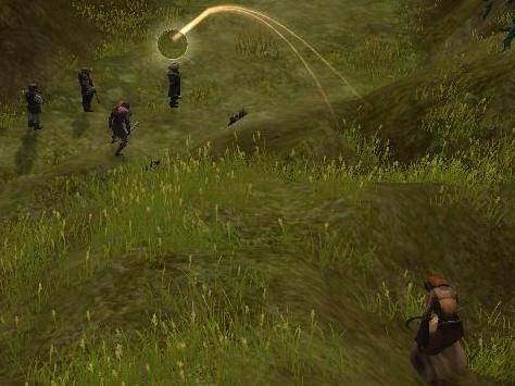 File:Elanee's ambush1.jpg