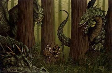 File:Forest of Wyrms.JPG