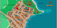 Port of Skaug