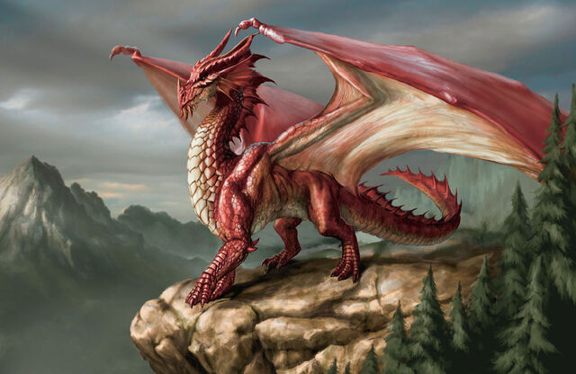 File:4e red dragon.jpg