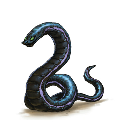 File:Displacer serpent.jpg