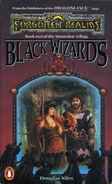 Black Wizards1