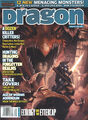 Dragon343cover.jpg