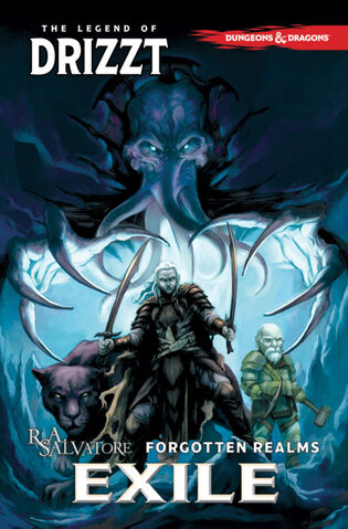 File:Exile comic cover 2015.jpg