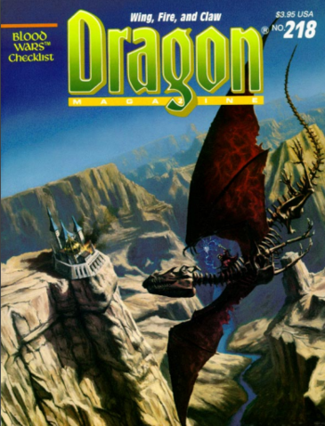 File:Dragon218.PNG