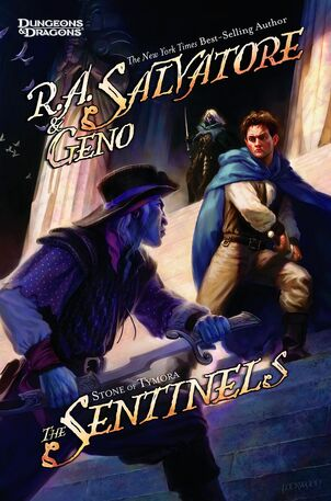 File:The Sentinels cover.jpg