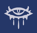 Neverwinter symbol.png