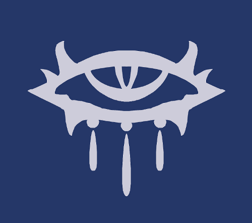 File:Neverwinter symbol.png