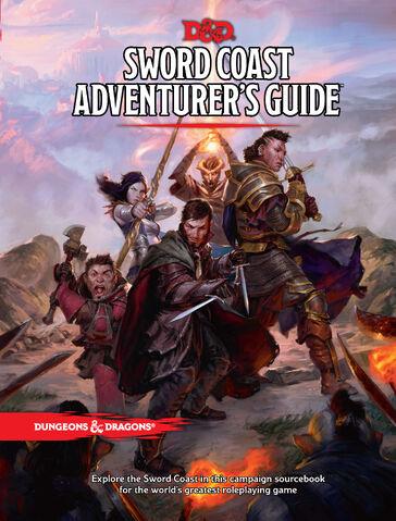 File:Sword Coast Adventurer's Guide.jpg