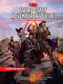 Sword Coast Adventurer's Guide.jpg