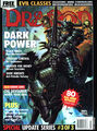 Dragon 312 cover.jpg
