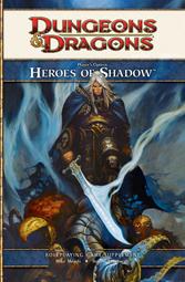 File:Heroes of Shadow.jpg