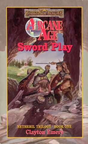 File:Sword Play cover.jpg