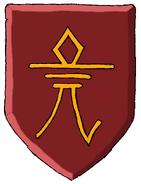 Candlekeep crest
