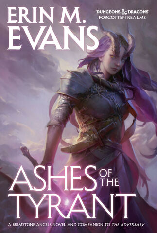 File:Ashes of the Tyrant cover.jpg