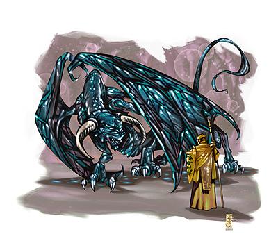 File:Sapphire dragon.jpg