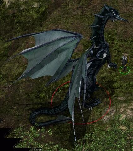File:BGII - Character - Nizidramanii'yt (Black Dragon).jpg