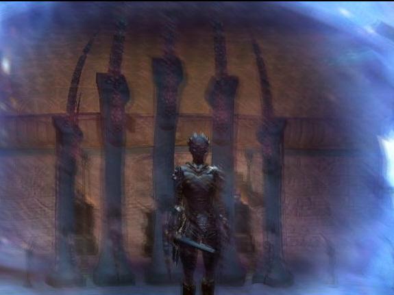 File:Zeearie's portal.jpg