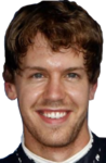 Vettel Sebastian.png