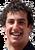 Daniel Ricciardo.png