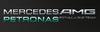 Mercedes AMG Petronas F1 Team 2013.png