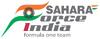 Sahara Force India F1 Team 2012.png