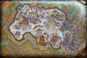 Spezial:Maps/6121